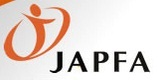 Lowongan Kerja Japfa Comfeed Indonesia