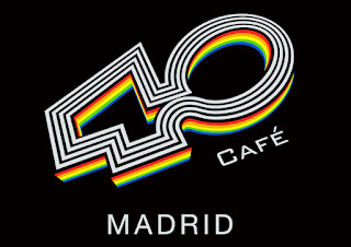 40 Café