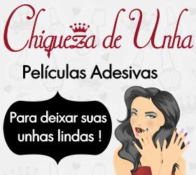 http://chiquezadeunha.loja2.com.br/