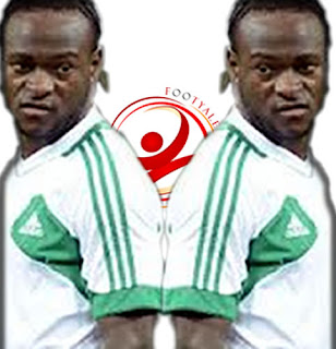 Liverpool Seal Deal for Chelsea's Victor Moses