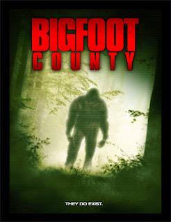 Bigfoot County (2012) [Vose]