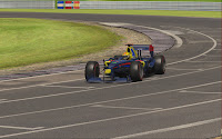 circuito de Poznan rFactor 23