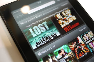 Amazon Prime Available Movies for Live Streaming