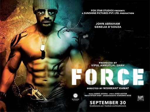 Force 2 Movie Torrent !!TOP!! John-Abraham-Force-Movie-Photos10