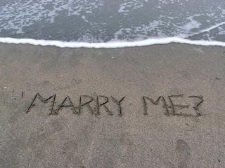 Marry me - Nikahi Cewek - Menikah - Ingin Info