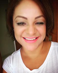 Alessandra Barcelos