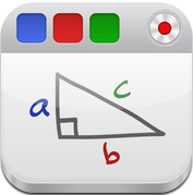 external image Educreations.png