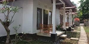 Daftar Penginapan Murah Di Nusa Lembongan