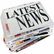 Tin tức cập nhật về ngành nhựa - hạt nhựa nguyên liệu - nhựa tái sinh và các tin tức khác