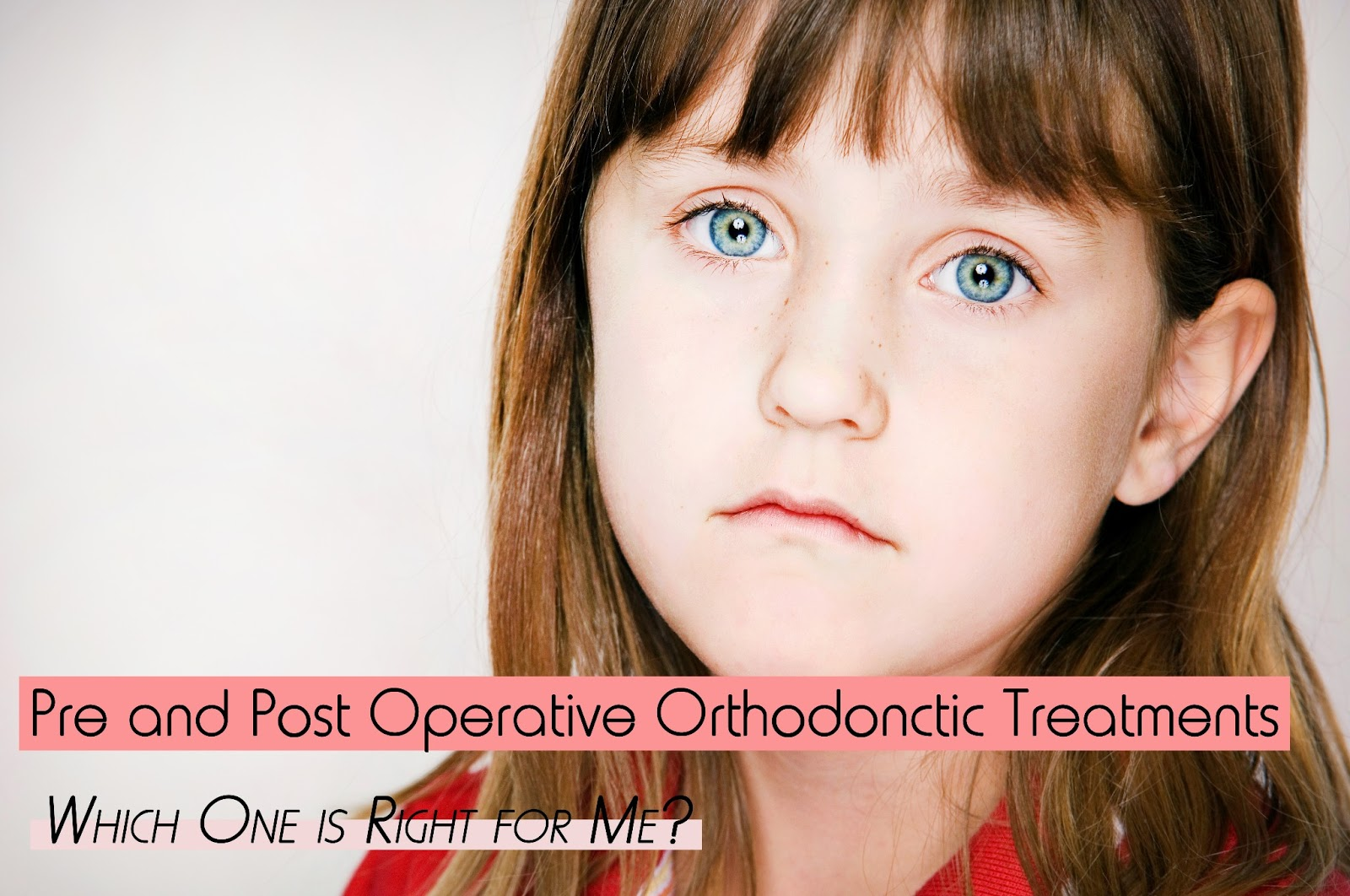 BK Plastic Surgery Hospital] Protruding Chin Correction - Pre & Post ...