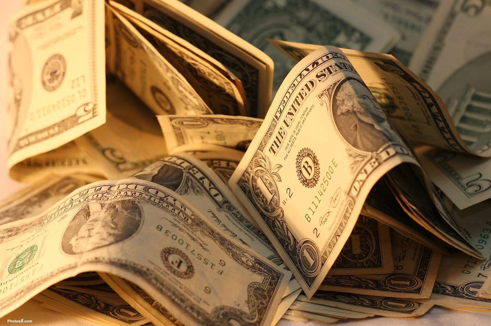 http://4.bp.blogspot.com/-GfGfEoflU20/UD96h41_K5I/AAAAAAAABJE/7_OyhvwZvVI/s1600/money_cash_desktop_1936x1288_hd-wallpaper-561329.jpg
