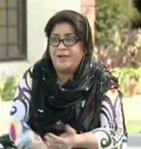 Bulbulay Drama Episode 1 Dailymotion