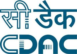 CDAC, Hyderabad Project Engineer Recruitment 2013