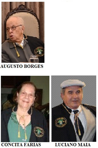 GALERIA ICONOGRÁFICA - 2