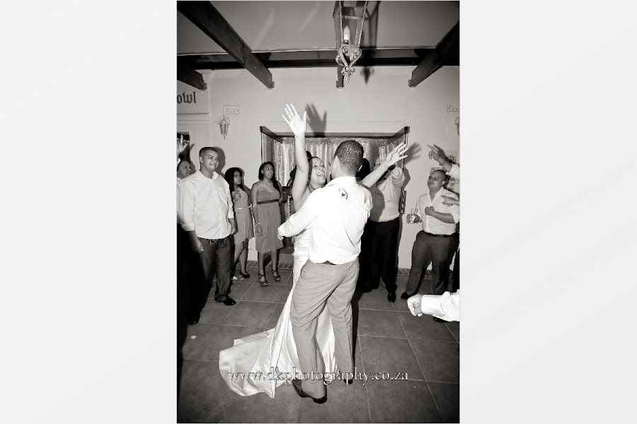 DK Photography Slideshow-502 Maralda & Andre's Wedding in  The Guinea Fowl Restaurant  Cape Town Wedding photographer