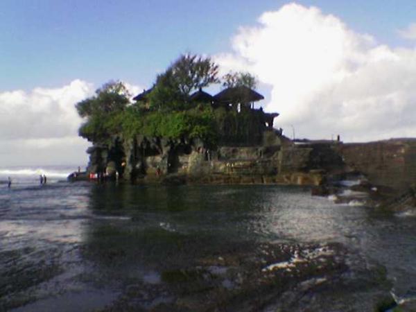 Pulau Dewata Bali Indonesia Pulau Dewata Bali