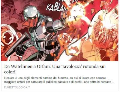 http://www.fumettologica.it/2015/11/tavola-rotonda-colori/