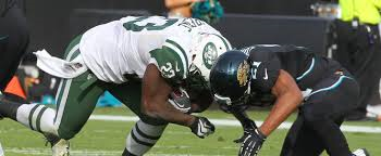 NFL, Concussions, Upper Cervical Chiropractic Care