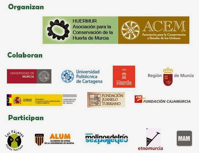 Fábricas de Riópar: 9º CONGRESO INTERNACIONAL DE MOLINOLOGÍA