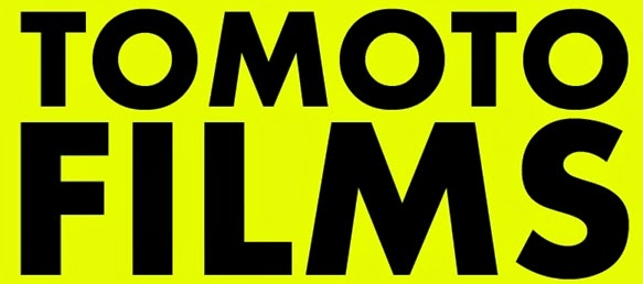TOMOTO FILMS