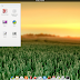 elementary OS Luna Beta 2 Available For Download