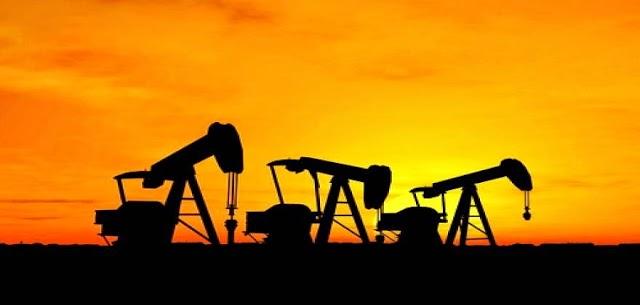 """Οι Τούρκοι """"καρφώνουν"""" ελληνικές εφοπλιστικές εταιρείες που """"διακινούν το κλεμμένο ιρακινό πετρέλαιο"""