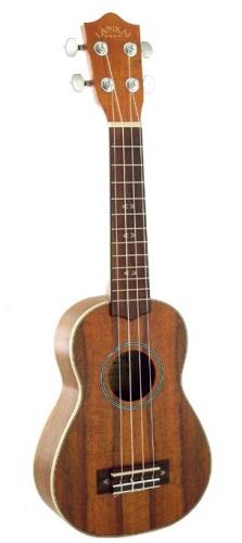 gitar ukulele lanikai