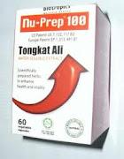 Produk TIRUAN / FAKE oleh lelong.com.kami juga Biotropics TIDAK JUAL produk pada lelong.com