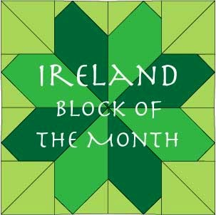 http://www.mccallsquilting.com/mccallsquilting/articles/Free_Ireland_Quilt_Block_of_the_Month_Patterns