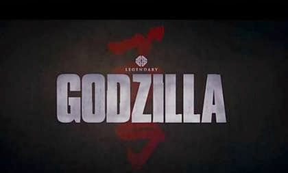 Watch This Leaked Godzilla 2014 Teaser Trailer