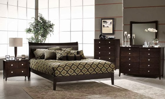 Awesome Our Bedroom Sets Have Been Designed Keeping In Mind That Our Customers Do  Not Need To Choose The Beds And Ancillary Items For Their Bedroom  Separately.