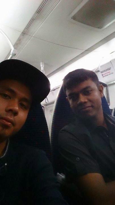 Kisah Seorang Warganegara Bangladesh Yang Hidup Di Malaysia Selama 10 Tahun