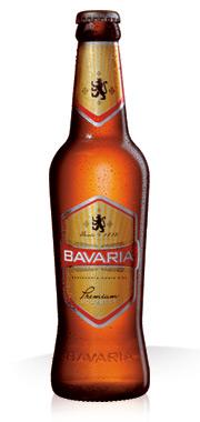Costa Rican Alcoholic Drinks