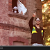 The Jeiters - Vida (Con Ras Ganjah)(Videoclip)