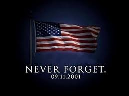 Remembering 9/11 Ten Years Later