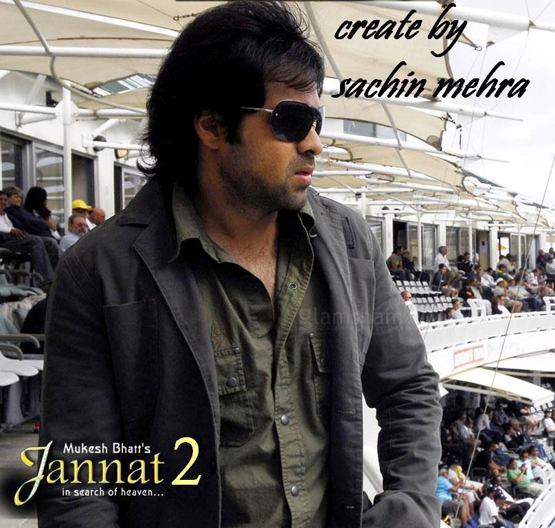 imran hashmi jannat1 - photo #44