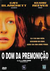 Baixar Filme O Dom da Premonição (Dublado)