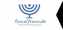 Israelfreunde Norddeutschland Hannover