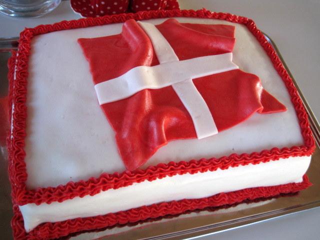 nutella mousse dansk