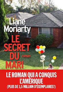 http://www.albin-michel.fr/Le-Secret-du-mari-EAN=9782226317070