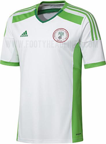Nigeria+2014+World+Cup+Away+Kit+1.jpg