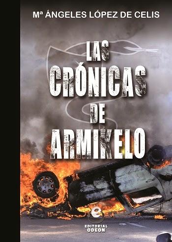 http://1000yunlibros.blogspot.com.es/2014/10/las-cronicas-de-armikelo-m-angeles.html