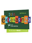 .:Extravaganza:. Brazil - Rio/2010