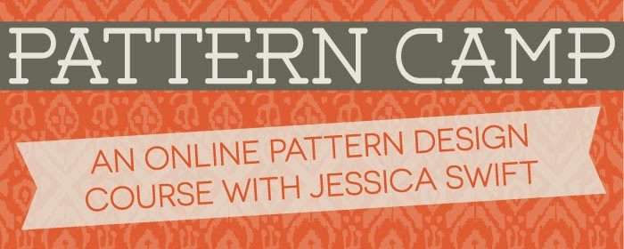 Learn Pattern Design in a Weekend