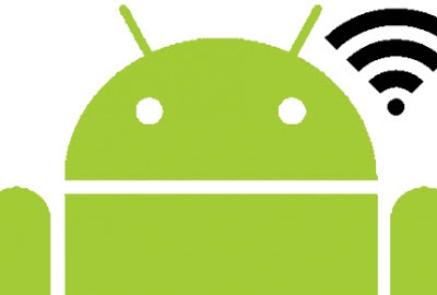 Trouver l'adresse MAC sur Samsung Galaxy S
