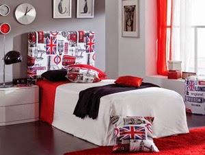 Medidas de camas blog de colchones y m s for Cama 1 plaza medidas