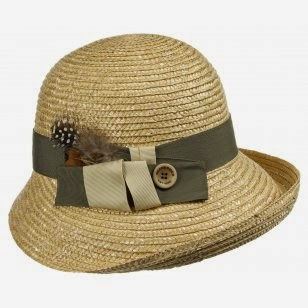 Sombreros en oferta online Drezzy