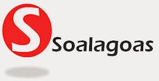 SOALAGOAS O maior canal de informação de Alagoas está de volta