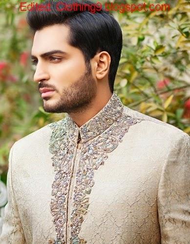 nilofer shahid meeras portfolio