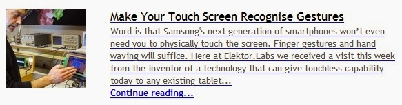 http://www.elektor.com/news/make-your-touch-screen-recognise-gestures.2673061.lynkx
